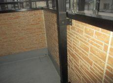 屋根重ね葺き工事・外壁塗装工事【43】川崎市宮前区Y様