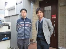 屋根塗装工事・外装塗装工事【78】川崎市S様