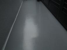 外壁塗装・雨戸塗装【101】横浜市港北区K様
