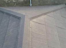 内装工事、屋根外装工事、付帯工事、設備工事、電気・雑工事【104】横浜市青葉区H様
