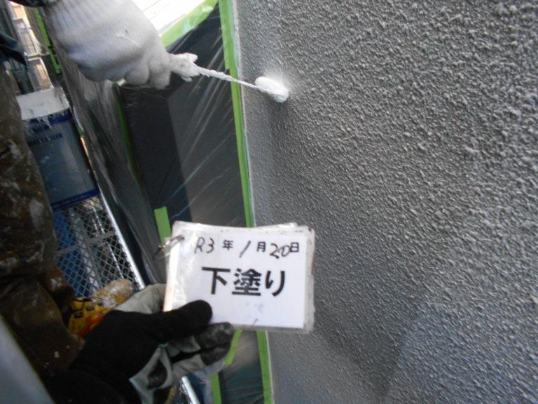 施工前DSCN0665