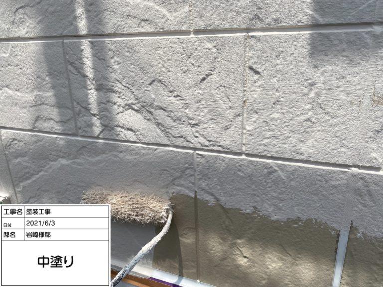 施工前岩崎様邸工程写真_210609_56