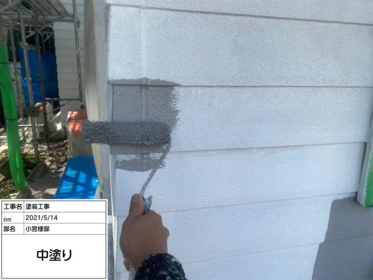 施工前小宮様邸 工程写真_210526_38