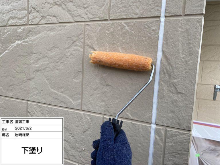 施工前岩崎様邸工程写真_210609_54