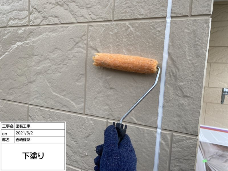 イラスト岩崎様邸工程写真_210609_54
